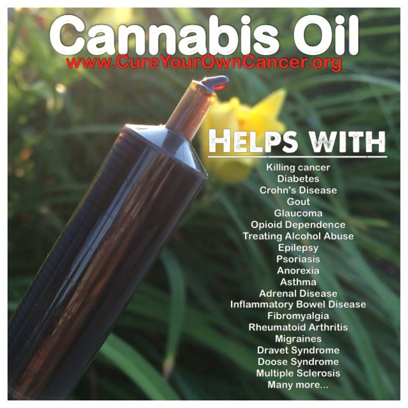 cannabis-oil-benefits