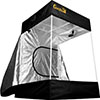 Gorilla Grow Tent GGT59 Tent small