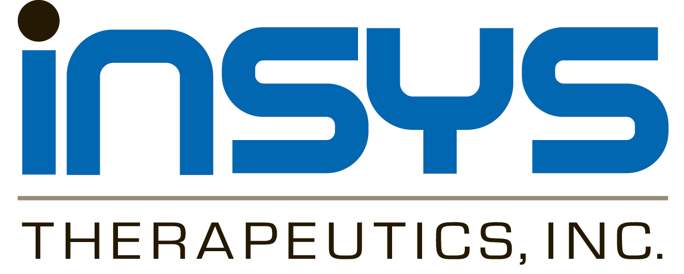 Insys-Therapeutics-Inc