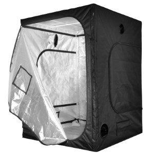 Indoor Sun Hut Grow Tents Kits  sc 1 st  Yard and Tent Photos Ceciliadeval.Com & Large Grow Tents - Yard and Tent Photos Ceciliadeval.Com