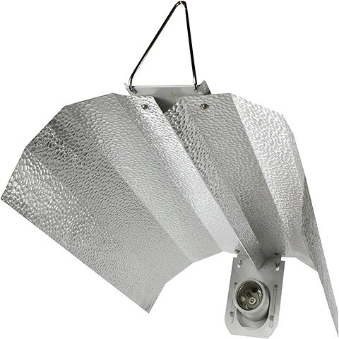 Apollo Horticulture Hydroponic Grow Light Reflector