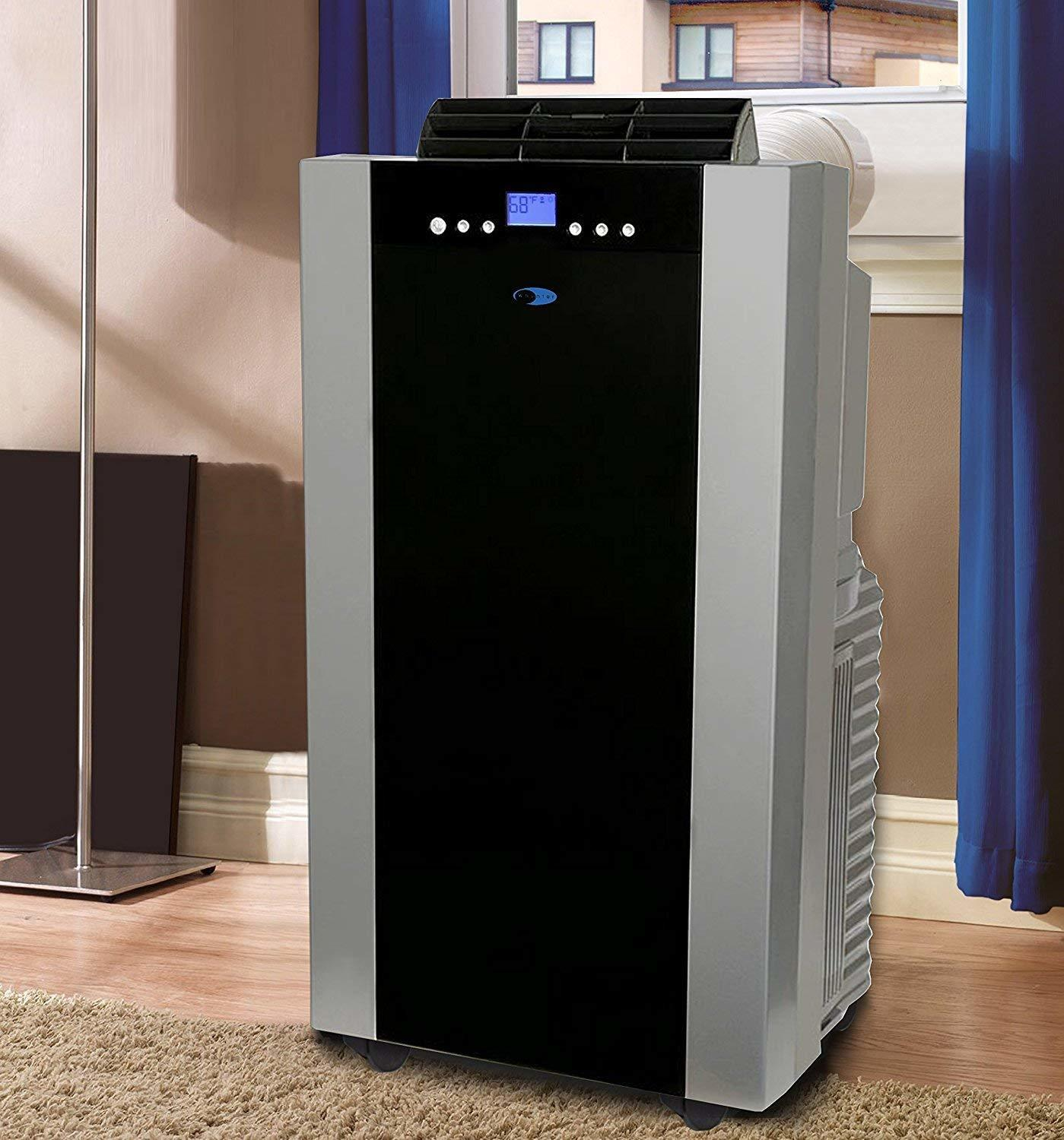 portable air conditioner-Whynter-ARC14S-Amazon