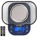 AccuWeight 255 Mini Digital Weight Scale